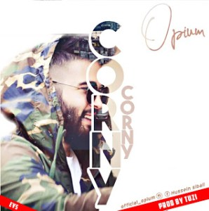 DOWNLOAD: Corny Corny - Opium