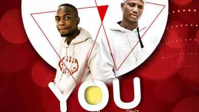 Photo of DOWNLOAD: SWAINEE YO – YOU FT TONNY PHIZ