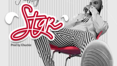 Photo of DOWNLOAD: Funkcleff – Star