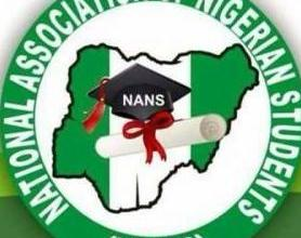 Photo of Special Edition of NANS Kwara bulletin Publication that will be launched during NANS Kwara 21st Inauguration)