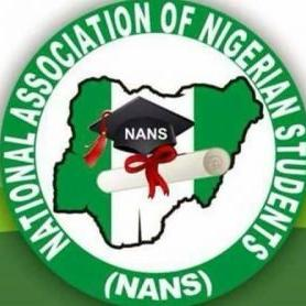 NANS Kwara axis fight for additional payment of #5000 as fees for those who were unable to pay their school fees at Health Technology offa