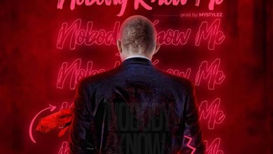 Photo of DOWNLOAD: Tsalt Elomi Ft. Candy Bleakz – Nobody Know Me