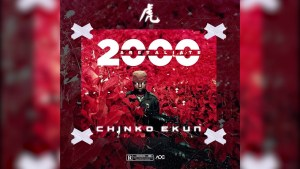 DOWNLOAD: Chinko Ekun – 2000 And Retaliate