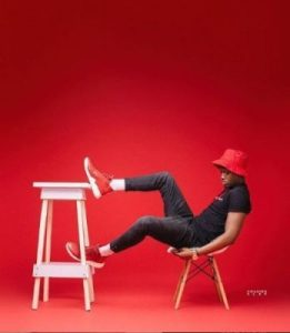 DOWNLOAD MP3: Vector – Geng (Cover)