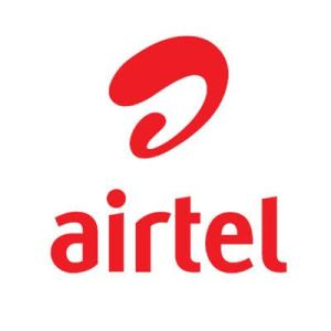 BLAZING! How To Get 3Gb Airtel Free Data With AirtelTV