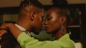 MP4: LadiPoe ft. Simi – Know You