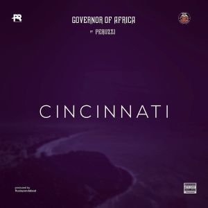 MP3: Peruzzi – Cincinnati