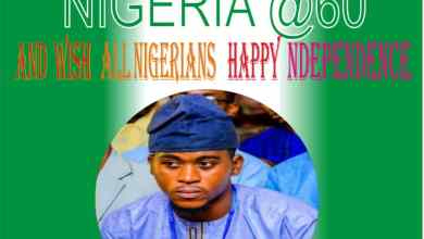 Photo of AJAFETO YOUTHS FORUM FELICITATES WITH NIGERIA AND NIGERIANS @ 60.