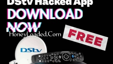 Photo of Download latest DStv Hacked App