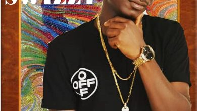 Photo of MP3: S.Don Swizzy – Sekere