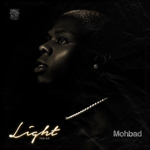 DOWNLOAD: Mohbad – Light (The EP)