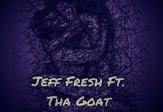 Photo of MP3: Jeff Fresh ft. Tha Goat – S3x Me