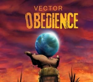 MP3: Vector – Obedience