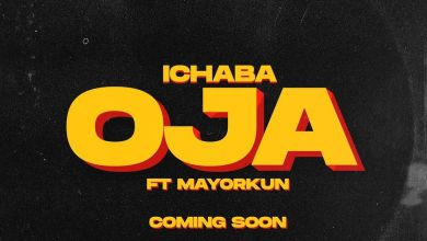 Photo of MP3: Ichaba ft Mayorkun – Oja