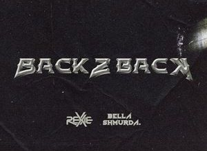 Photo of MP3: Rexxie Ft. Bella Shmurda – Back2Back