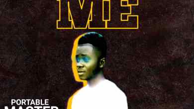 Photo of MP3: Portable Master – Bless Me
