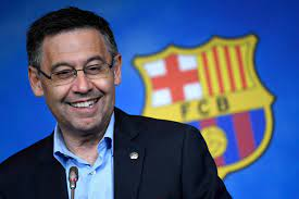 Photo of President Of Barcelona Needs Another 100 Days