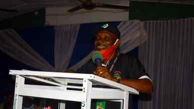 Photo of Have a Good Knowledge of NYSC's Rules And Regulations – Fatogun