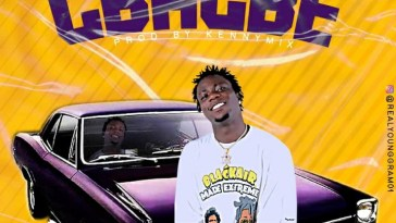 MP3: Realyoung – Gbagbe