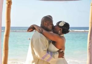angela_wedding__600_x_417_