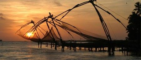 honeymoon packages in cochin kerala
