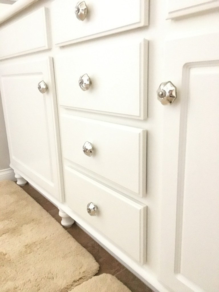fixing- mdf-cabinets