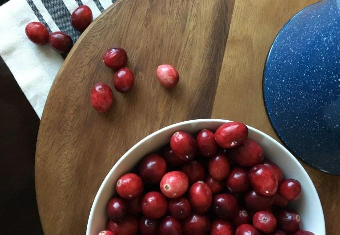 honey-cranberry-sauce