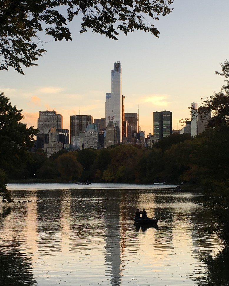 free-things-to-do-in-central-park