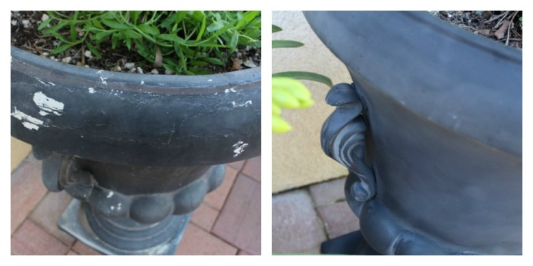 spray-painted-pots-before-and-after