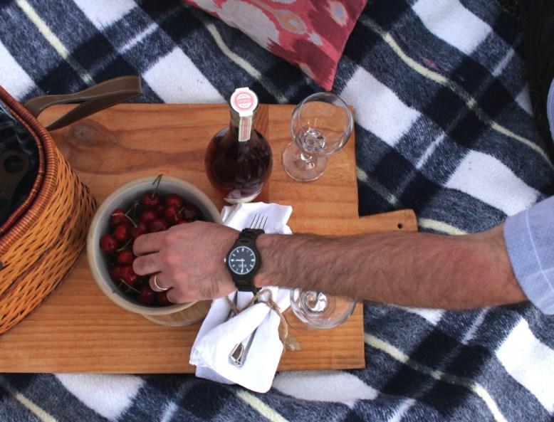 IMG_2537JORD picnic