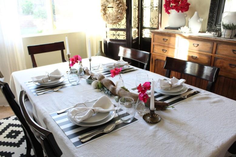 IMG_2715California Coastal Dining Room