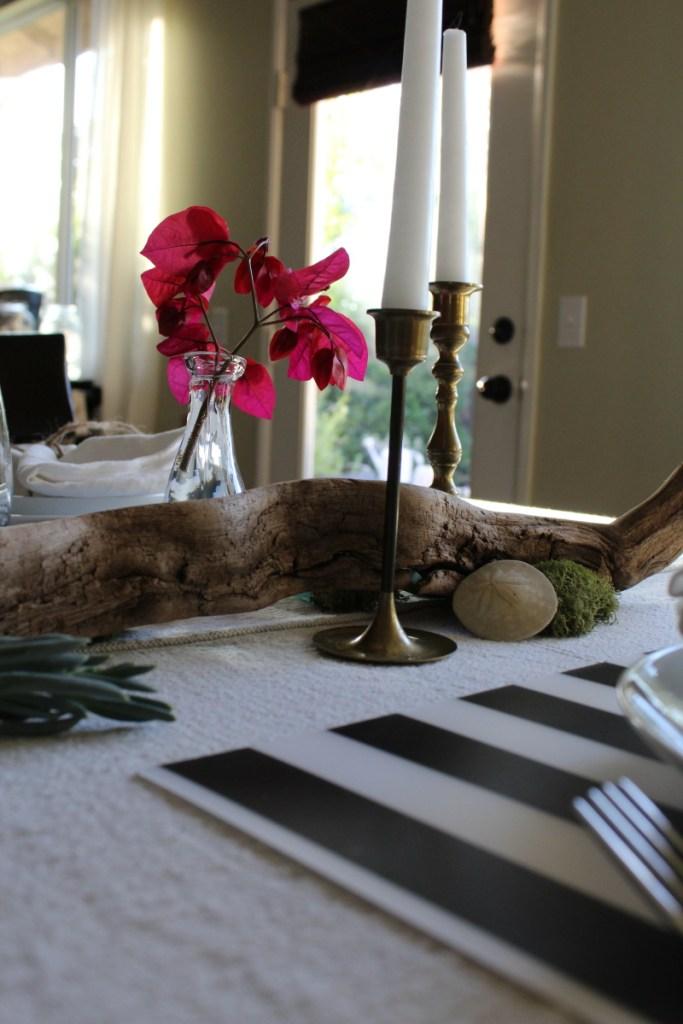 IMG_2723California Coastal Dining Room