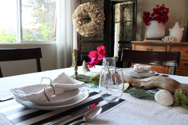 IMG_2758California Coastal Dining Room