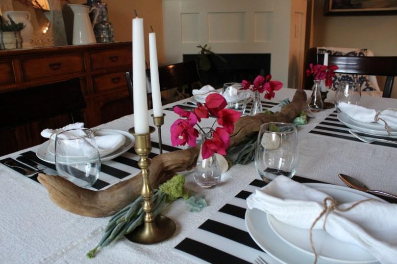 IMG_2761California Coastal Dining Room