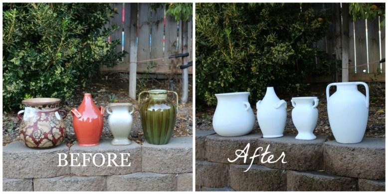 spray-painting-ceramics