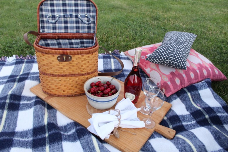 Picnic-Ideas