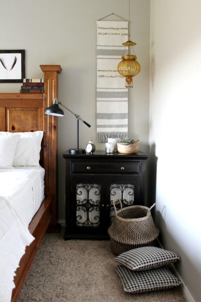 img_4259modern-rustic-bedroom