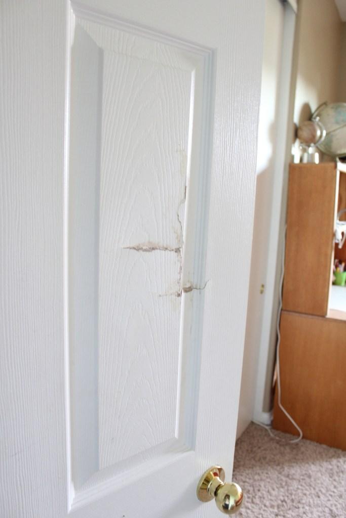 img_4569modern-teen-boys-room-before