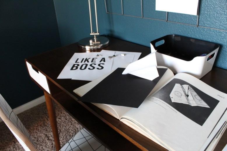 img_5053mid-century-inspired-boys-room