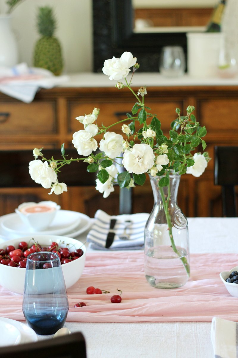 3 Ideas For Hosting The Perfect Brunch