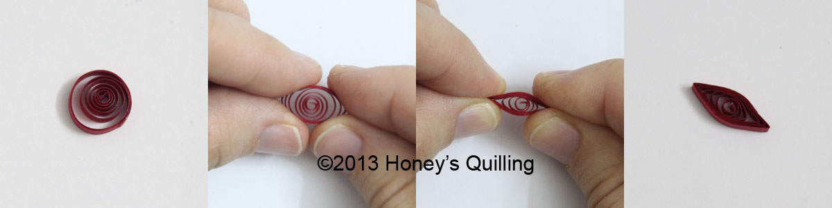 Quilling 101 Beginning Paper Quilling Instructions Free Tutorial