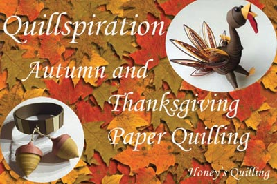 featured-thanksgiving-quillspiration-small