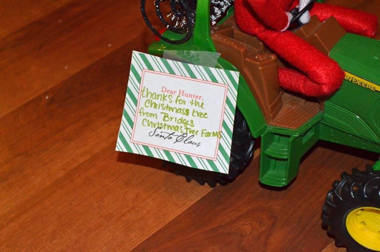 Unique Elf Ideas, creative, Elf on the Shelf,