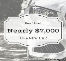 New Car buying, Best Deal, Best Price, Haggling, Dealership