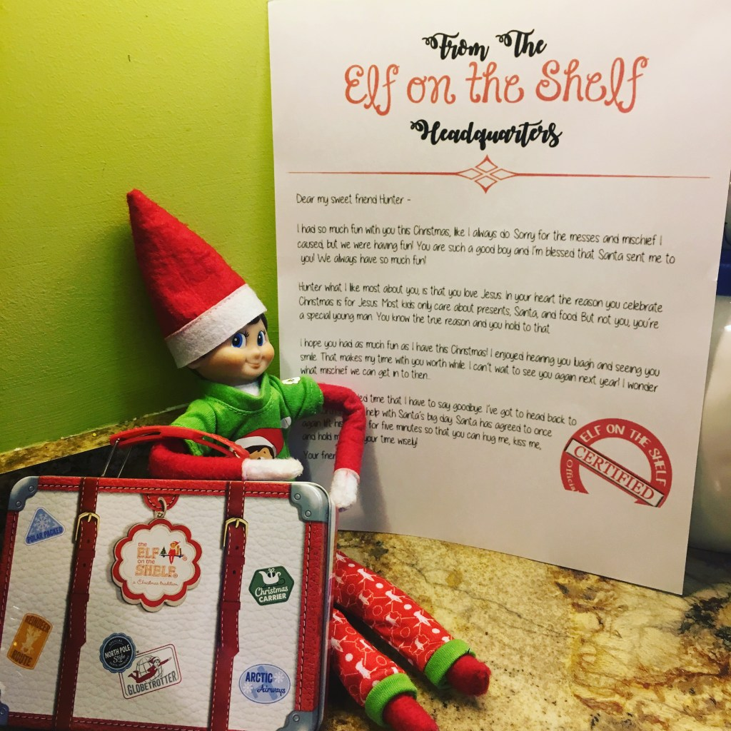 29 Elf on the Shelf ideas, creative, unique, awesome, EOTS