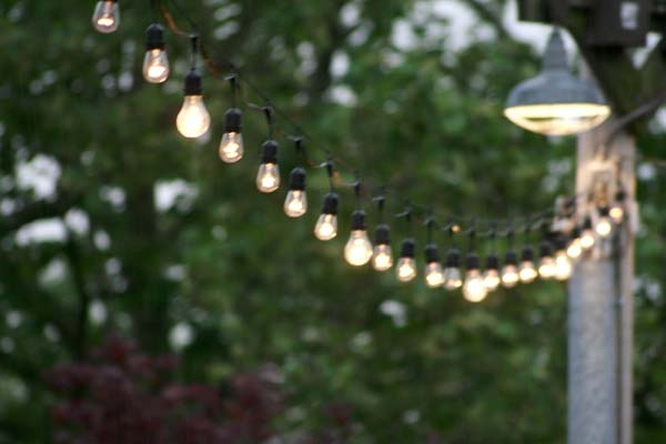 https://i1.wp.com/www.honeysucklelife.com/wp-content/uploads/2012/03/Picnic-Lighting-Inspiration.jpg
