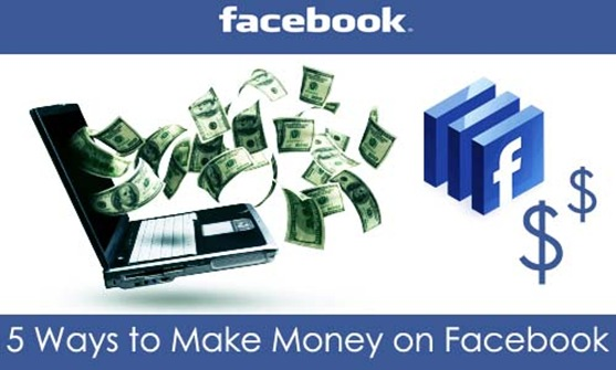 https://i1.wp.com/www.honeytechblog.com/wp-content/uploads/2009/02/facebookmoney.jpg