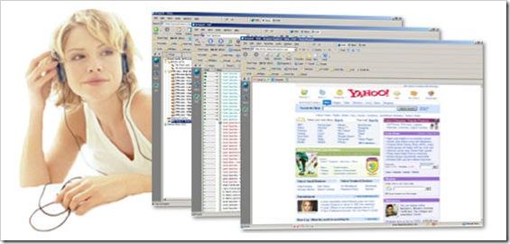 deepnet 10 Best Internet Browsers