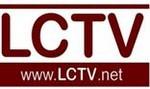 LCTV Logo