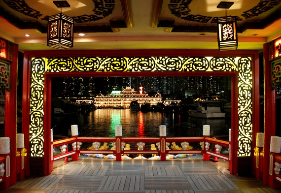 best hong kong dining experiences
